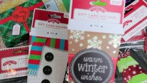 Gift Basket Ideas  Budget Friendly Gifts