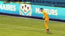 Tours - Brest | Tous au stade : le match