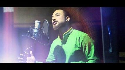 Jind I Ali Faraz ft. Asia Sehrai I Mannan Music I Latest Punjabi Songs 2017