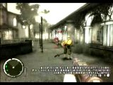 Trailer for Medal of Honor Heroes 2 (Nintendo Wii)