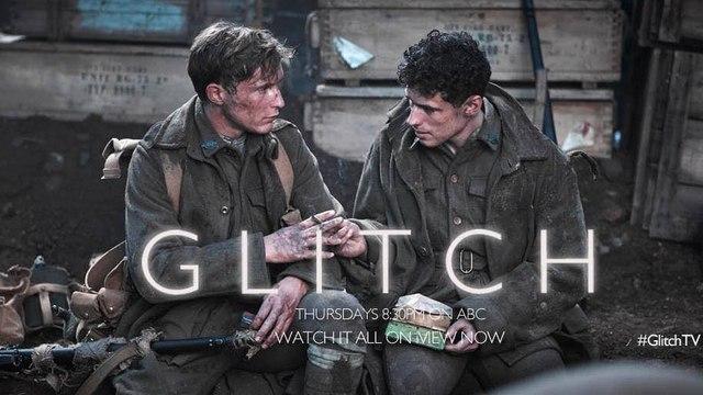 Glitch Season 2 (Episode 5) ,, [ENG SUB] [ Streaming ]