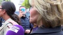 Irina Shayk, Doutzen Kroes, Olivier Rousteing...les stars réunies pour L'Oréal (exclu vidéo)