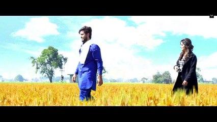 New Punjabi Songs 2017 I 21 AGE I D Maan Ft Saurav Pandit I Mista Baaz I Latest Punjabi Songs 2017 - YouTube