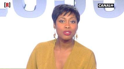 RÉUSSITE du 05/09/2017 - Linda Ikeji, la blogueuse millionnaire