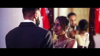 Warke I Sarb Kaur I Regan Dadu I Mannan Music I Latest Punjabi Songs 2017 - YouTube
