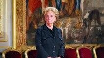 Brigitte Macron et Bernadette Chirac : le déjeuner confidentiel