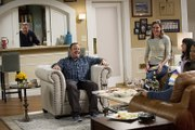 [Kevin Can Wait Season 2] Episode 3 \\ FuLL (( W.A.T.C.H )) **Hq**