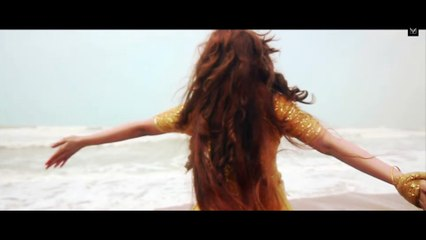 Aja Way Mahi Aja I Shehzad Roomi I Sam Ash I Mannan Music I New Punjabi Song 2017 - YouTube