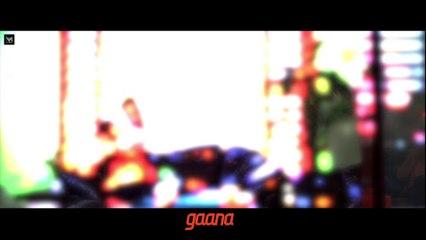 Chhad Ke Na Ja I Jatinder Singh Feat Tarman Singh & Amrit Ghuman I Mannan Music I New Punjabi Songs - YouTube