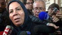 Procès Merah : Latifa Ibn Ziaten le frère de Mohamed Merah est aussi coupable que lui
