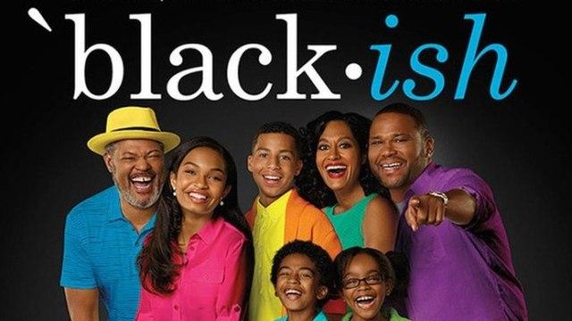 black-ish [S4E1] : Juneteenth - Watch Full Free Online