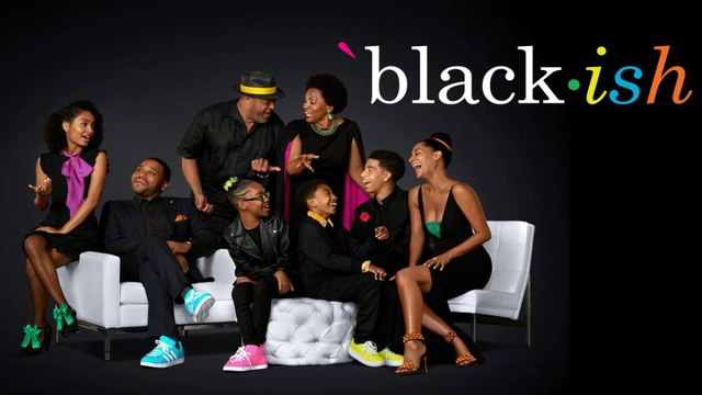 black-ish [S4E2] : Mother Nature ~ Watch Full Episodes!!