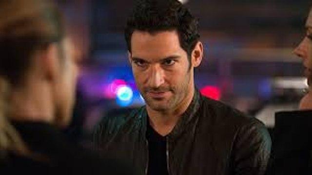 Lucifer Season 3 Episode 3 FULL Episode