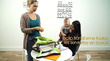 Vidéo Bclip