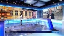 """Procès Merah : Abdelkader Merah  veut ''fournir des réponses aux plus de 200 parties civiles"""""""