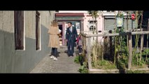 DADDY COOL - Bande-annonce officielle