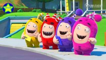 Animated Funny Cartoon ¦ The Oddbods Show Full Compilation #163¦ Cartoons For Kids , Cartoons animated anime movies tvseries 2018 part 1/2