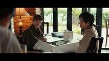 Last Winter, We Parted (Kyonen no fuyu, kimi to wakare) teaser trailer #2 - Tomoyuki Takimoto-directed movie
