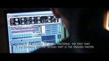 Mastering Funk Music | Online Mixing & Mastering Studio