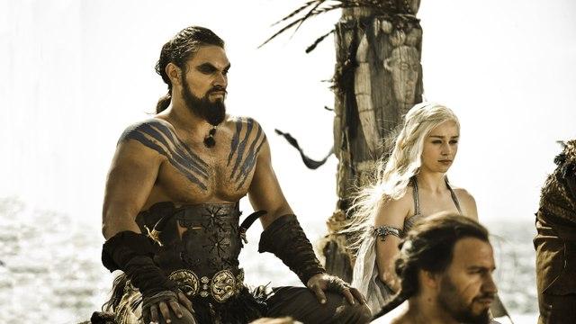 "Game of Thrones ""08x01"" Full Episode | New Season (HD)"