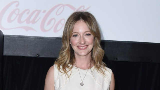 Judy Greer in Talks to Join 'Halloween' Horror Movie