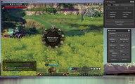 Metin2 P server hack -Multihack - [Ewolord1] - video dailymotion