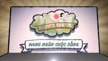 Phim hoạt hình – Hoạt hình Danh ngôn Cuộc sống - TÌNH YÊU NƠI TRÁI TIM► Phim hoạt hình hay nhất 2017