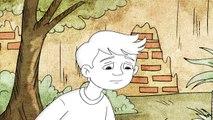 Phim hoạt hình – Hoạt hình Danh ngôn Cuộc sống - NIỀM TIN YÊU ► Phim hoạt hình hay nhất 2017