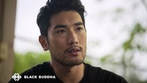 Godfrey Gao interviews the Director of the Animal Epidemic Prevention Center