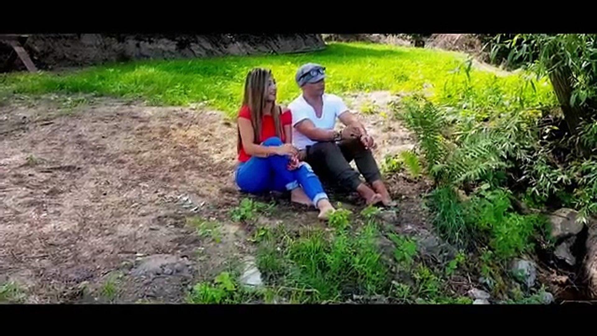 Ercan Erener - Arada Sırada Ara Beni