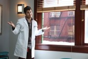 The Mindy Project | Season 6 Episode 5 .. !! Official..On Fox Broadcasting Company !! *ONLINE STREAMING*