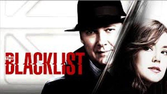 "The Blacklist Season 5 Episode 2 Full Episode ""HDQ"" English Subtitle"
