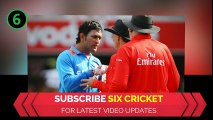 ICC Announced New International Cricket Rules for All Cricket Forms - International Cricket Council - dailymotion