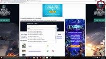 Descargar e Instalar Tom Clancys Rainbow Six Siege PC¦ Windows 10 ¦ GaryPC