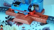 Thomas and Friends Track Master Tren Oyuncak   Tren Seti Oyuncakları