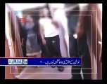 Whats Going On In Karachi