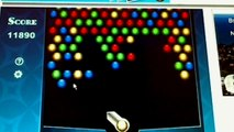 How to Play Bouncing Balls & Where to Play Bouncing Balls