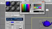 How to install HDRI Light Studio 5 5 Carbon with 3ds max
