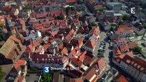 Pourquoi Chercher Plus Loin : Alsace du Nord, terre de talents