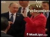 Kürtçe Dublaj Merker ve Putin Kürtçe Konuşuyor.Aso ve Paylaşımları