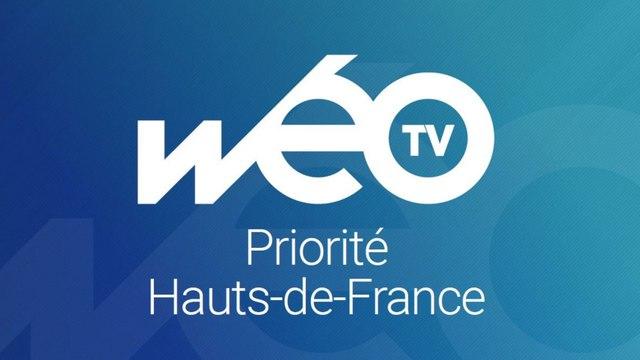 Wéo direct Picardie