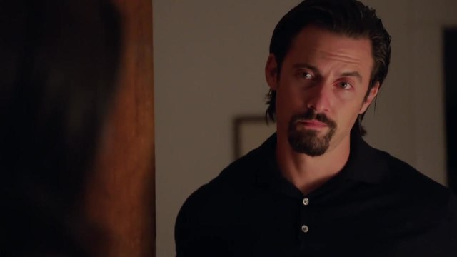 This Is Us [Se02Ep03] Season 2 Episode 3 Highs and Lows on (NBC)