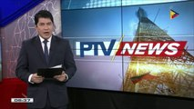 DILG, pabor na ibalik sa PNP ang traning ng mga bagong pulis