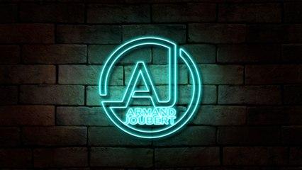 Armand Joubert - Should I