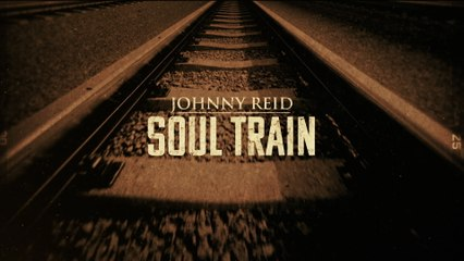 Johnny Reid - Soul Train