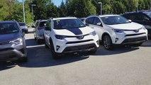 2018  Toyota  RAV4  Monroeville  PA | Toyota  RAV4 Dealer Monroeville  PA