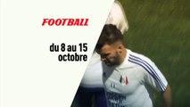 Mini Foot - Coupe du Monde : Mini Foot Coupe du monde Bande annonce