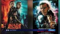 Blade Runner 2049 : une nouvelle aventure dans la continuité de l'univers Blade Runner