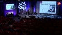 Bachelard : penser les ruptures en sciences