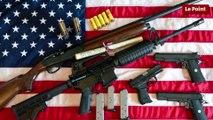 Philippe Labro : Deux vérités sur la fusillade de Las Vegas